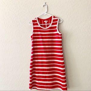 MAX STUDIO striped dress, NWT